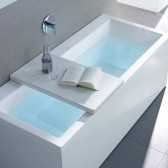 03_BathtubCover.tif